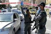 Coronavirus : en Israël, l'armée déployée en