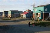 Coronavirus : l'armée canadienne déployée dans des villages inuits