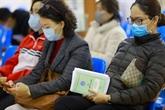 Coronavirus : chômage, un casse-tête pour tous !
