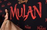Disney repousse la sortie des prochains Marvel, Mulan espéré pour l'été