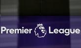 La Premier League veut obtenir 30% de baisse de salaire des footballeurs réticents