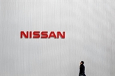 Coronavirus : Nissan Vietnam suspend sa production