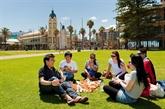 L'ASEAN demande au gouvernement australien un soutien aux étudiants étrangers