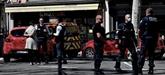 Drôme : deux morts et au moins sept autres blessés dans une attaque au couteau