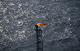 L'OPEP et ses alliés se penchent sur la crise du marché pétrolier