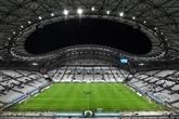 L'Olympique de Marseille met à disposition le Vélodrome et La Commanderie