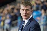 Foot : Stephen Kenny nouveau sélectionneur de l'Irlande