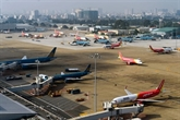 Report du plan de Vietravel Airlines pour ses premiers vols