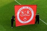 Foot : suicide du médecin du Stade de Reims, contaminé par le coronavirus