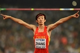 Le Chinois Zhang Guowei met un terme à sa carrière à 28 ans
