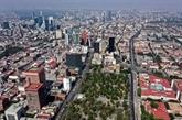 Mexique : le gouvernement va se serrer la ceinture face au coronavirus