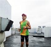 Marathon à domicile en raison du coronavirus