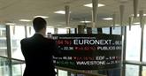 Regain d'énergie face à l'espoir de voir bientôt un pic de l'épidémie en Europe
