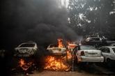 L'UE débloque 13 millions d'euros pour soutenir les activités de l'ONU en Libye