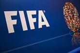 Salaires, mercato… la FIFA se veut