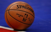 COVID-19 : pas de décision avant mai sur la saison de NBA