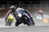 COVID-19 : le Championnat du monde d'endurance moto s'adapte
