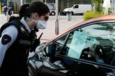 Coronavirus : 4e semaine de confinement, et la France encore dans le dur