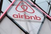 La plateforme Airbnb lève 1 milliard pour investir dans l'après-coronavirus