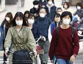 Coronavirus : le Japon s'apprête mardi 7 avril à déclarer l'état d'urgence