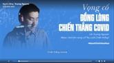 """Diffuser le message """"Pour un Vietnam en bonne santé"""