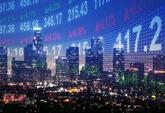 La Bourse de Tokyo en nette hausse, espoirs d'accalmie de la pandémie