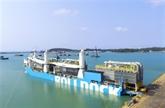 Doosan Vina exporte des équipements de dessalement vers Bahreïn