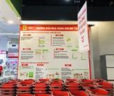 La pandémie bouscule les habitudes d'achat des consommateurs