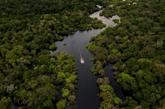 Coronavirus : l'Amazonie coupée du monde sans transport fluvial