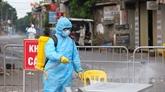 Les médias étrangers apprécient la lutte contre le COVID-19 du Vietnam