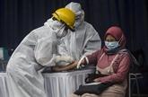 Le Vietnam offre 500 kits de test COVID-19 à l'Indonésie