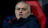 Foot : Tottenham avertit Mourinho et plusieurs joueurs vus s'entraîner ensemble en plein confinement