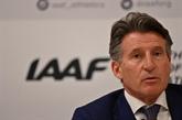 Report des JO : la période de qualification suspendue jusqu'en décembre pour l'athlétisme