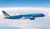 Vietnam Airlines rapatrie des citoyens européens et apporte une assistance médicale en Europe