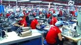 Des mesures de soutien du Vietnam appréciées par des entreprises européennes