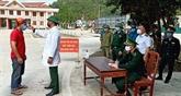 Les médias du Bangladesh saluent la lutte contre le COVID-19 au Vietnam