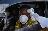 La BAD crée un fonds de 10 milliards d'USD pour la lutte anti-coronavirus