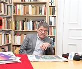 Un expert allemand appelle à édifier la confiance et à négocier le COC
