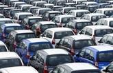 L'Indonésie prépare une relance de son industrie automobile