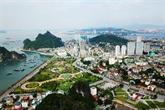 Quang Ninh doit optimiser ses atouts pour doper sa croissance