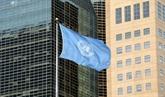 L'ONU suspendue à une guerre de tranchées américano-chinoise