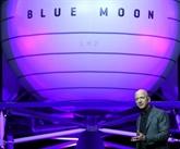Musk et Bezos décrochent un contrat avec la NASA pour produire des alunisseurs