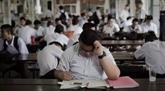 Thaïlande : 1,5 milliard d'USD pour améliorer la qualité de l'éducation