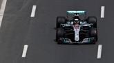 F1 : le début de saison retardé,