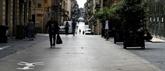 Compte-à-rebours et craintes redoublées à la veille du déconfinement en France