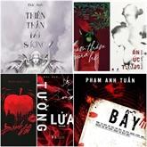 Le roman policier vietnamien en essor