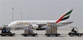 Transport aérien : Emirates prévoit un retour à la normale dans 18 mois