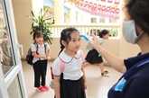 L'AUF se mobilise dans la crise du coronavirus