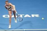 Tennis : un tournoi à Prague fin mai avec les meilleurs Tchèques