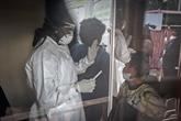 Un mois de confinement en Afrique coûterait 65,7 milliards d'USD